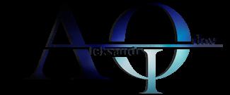 онлайн психолог Александр Орлов