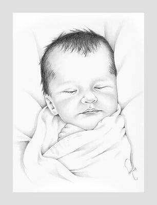внутренний ребенок - одна из частей личности
